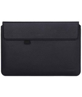 ProCase New Surface Pro CaseSurface Pro 4 3 Sleeve Case 12 Inch Sleeve Bag Laptop Tablet Protective Cover for New Microsoft Surface Pro 2017  Pro 4 3 Compatible with Type Cover Keyboard -Black