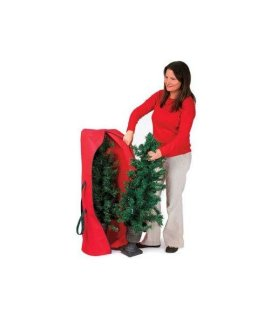 Dyno Seasonal Solutions 11545-205 Art Porch Tree Bag