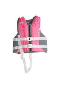 Stearns Child Hydroprene Vest