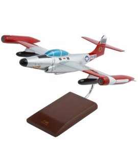 Mastercraft Collection Northrop F-89D Scorpion Model Scale:1/48