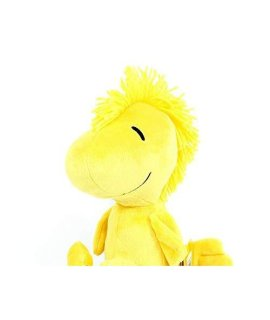 Peanuts Snoopy 14 PLUSH WOODSTOCK