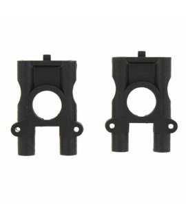 Redcat Racing Center Differential Mount (2 Piece)