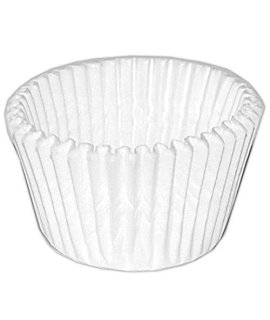 24 Easybake Replacement Cupcake Liners For The Easy Bake Ultimate Oven