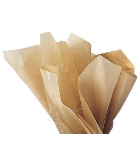 you will find this is a versatile product to have on hand. Gift bag tissue paper can be used for fu